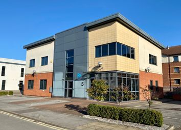 Thumbnail Office to let in Pinnacle Way, Derby