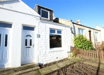 Thumbnail 2 bedroom terraced house for sale in Pyothall Road, Broxburn