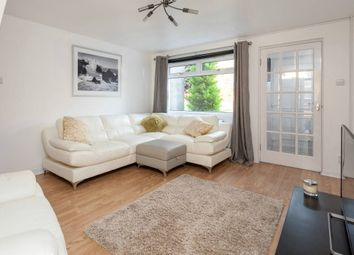 Thumbnail 3 bed flat to rent in Calypso Crescent, London