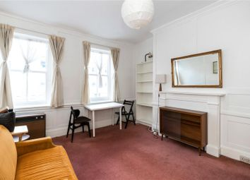 Thumbnail 1 bed flat for sale in Great Ormond Street, London