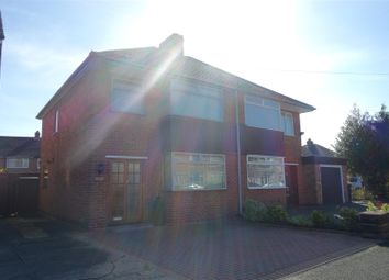 Thumbnail Property for sale in Finchmead Road, Birmingham