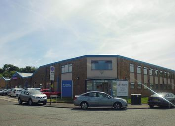 Thumbnail Office to let in Kings Norton, Birmingham