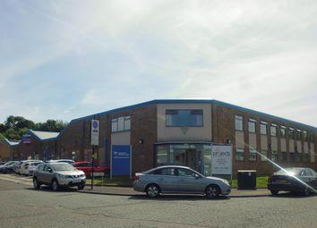 Thumbnail Office to let in Kings Norton, Birmingham