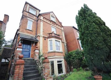 Thumbnail 1 bed property for sale in Bisley Road, Stroud