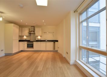 Thumbnail 1 bedroom flat for sale in Baldwin Street, Bristol