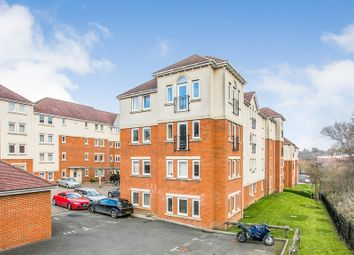 Thumbnail 2 bed flat for sale in Addison Road, Tunbridge Wells