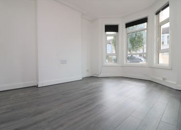 Thumbnail 4 bed terraced house to rent in Roseberry Gardens, London