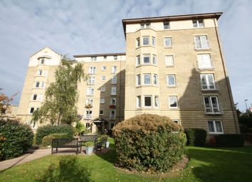 Thumbnail 2 bed property for sale in 25/28 Murrayfield View, Roseburn Place, Edinburgh