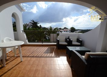 Thumbnail 1 bed apartment for sale in Calan Porter, Menorca, Balearic Islands, Spain