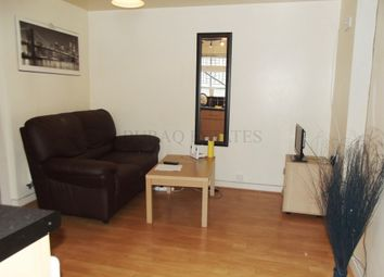 Thumbnail 4 bedroom flat to rent in Birchfields Road, Bills Included, Manchester