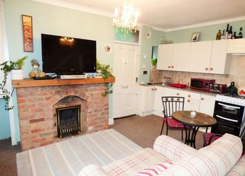 Thumbnail 1 bedroom terraced house for sale in Oxford Place, Baildon, Shipley