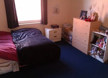 Thumbnail 2 bed terraced house to rent in Harold Avenue, Leeds