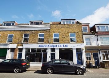 Thumbnail 1 bed flat to rent in Sandycombe Road, Kew, Richmond, Surrey