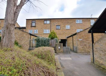 Thumbnail 1 bedroom flat to rent in Cobden Close, Cowley, Uxbridge