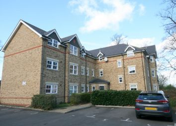Thumbnail 2 bed flat to rent in The Limes, Eastman Way, Epsom