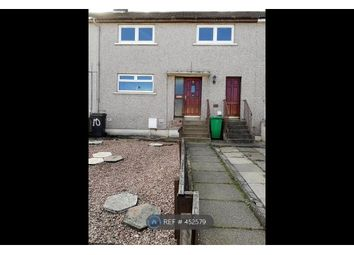 Thumbnail 3 bed terraced house to rent in Bourtree Bank, Methil