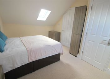 Thumbnail 1 bed property to rent in Sandy Park Road, Brislington, Bristol