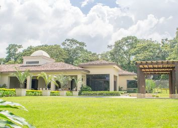 Thumbnail 4 bed detached house for sale in San Jose, Costa Rica