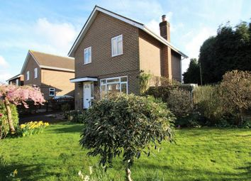 Thumbnail 3 bedroom terraced house to rent in Little Shore Lane, Bishops Waltham