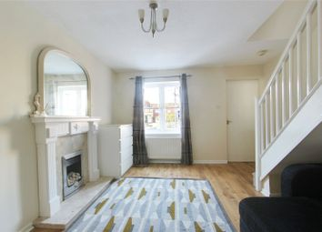 2 bed terraced house for sale in Charlestown Way, Hull, East Yorkshire HU9