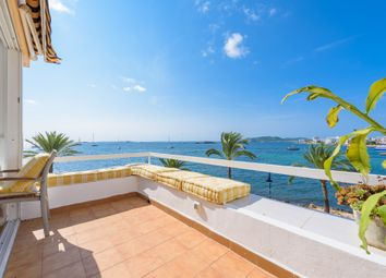 Thumbnail 2 bed apartment for sale in Figueretas, Ibiza Town, Ibiza, Balearic Islands, Spain