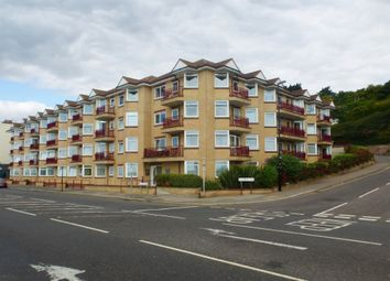 Thumbnail 1 bed property for sale in Waverley Court, St. Leonards-On-Sea