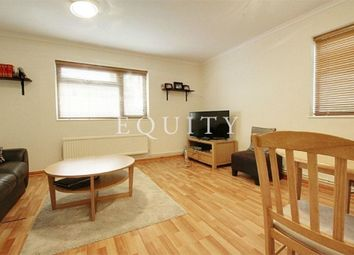 Thumbnail 1 bedroom detached house to rent in Raglan Avenue, Waltham Cross