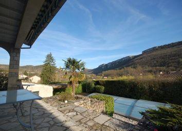 Thumbnail 3 bed villa for sale in Midi-Pyrénées, Tarn-Et-Garonne, Saint-Antonin-Noble-Val