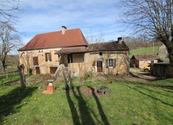 Thumbnail 2 bed country house for sale in Belves, Dordogne, 24170, France