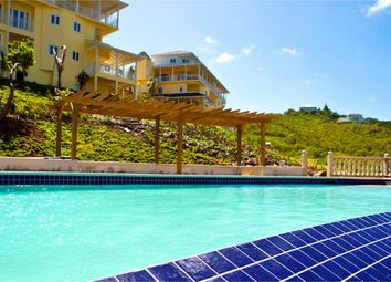 Thumbnail 3 bed villa for sale in Cap Estate, St Lucia