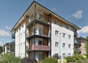 Thumbnail 2 bed flat to rent in Bennett Clost, Hounslow