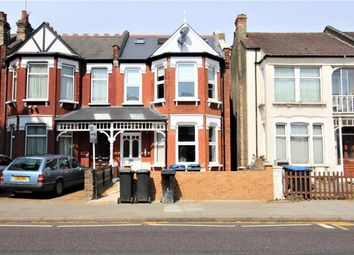 Thumbnail 1 bed property to rent in Brownlow Road, Bounds Green, London