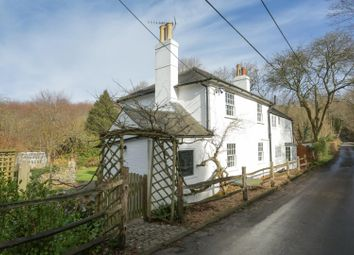 4 bed detached house for sale in Perry Wood, Selling, Faversham ME13