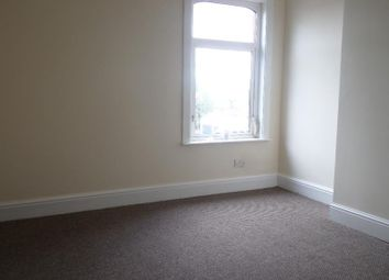 Thumbnail Room to rent in Clay Lane, Stoke, Coventry
