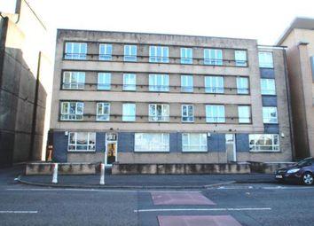 2 bed flat for sale in Wellshot Road, Glasgow, Lanarkshire G32