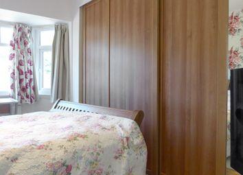 Thumbnail 3 bed semi-detached house to rent in Weymoor Road, Birmingham