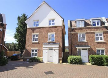 5 bed detached house for sale in Truesdales, Ickenham UB10