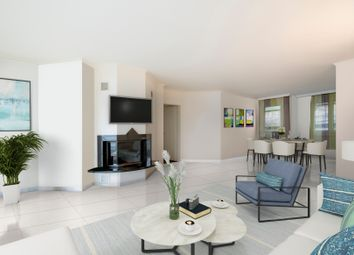 Thumbnail Apartment for sale in Hergiswil Nw, Nidwalden, Switzerland