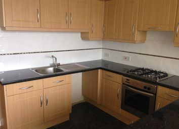 Thumbnail 2 bed flat to rent in Walton Street, Colne