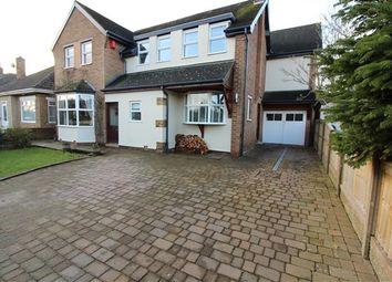 4 bed property for sale in Hardhorn Road, Poulton Le Fylde FY6