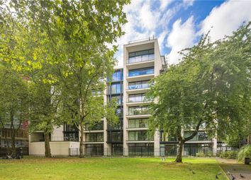 Thumbnail 3 bed flat for sale in The Chilterns, 24 Paddington Street, Marylebone