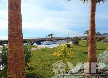Thumbnail 2 bed duplex for sale in Los Jazmines, San Juan De Los Terreros, Almería, Andalusia, Spain