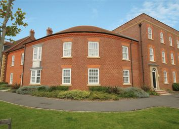 Thumbnail 2 bedroom flat for sale in Greenkeepers Road, Great Denham, Bedfordshire