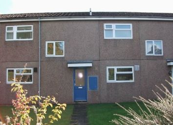 Thumbnail 2 bed terraced house to rent in Mayne Avenue, Putson, Hereford
