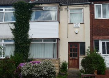 Thumbnail 3 bed property to rent in Kelso Gardens, Leeds