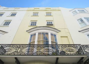 Thumbnail 1 bed flat to rent in Bloomsbury Place, Brighton