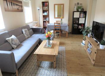 2 bed maisonette for sale in Dover House Road, London SW15