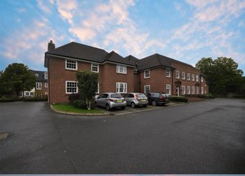 Thumbnail 2 bed property for sale in Hinderton Road, Neston