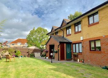 Find 1 Bedroom Houses for Sale in UK - Zoopla