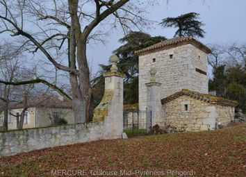 Thumbnail 7 bed property for sale in Saint Clar, Midi-Pyrenees, 32380, France